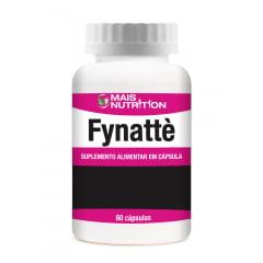 Fynatté - Bloqueador de Gordura 120 Capsulas