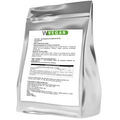 Leucina 500g 500 gramas - Mais Nutrition