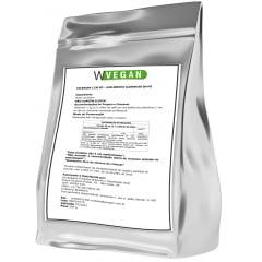 Vitamina C Ácido Ascórbico 200g 200 gramas Puro Embalagem Refil